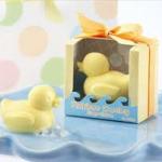 Ducky Soap