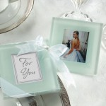 kate-aspen-wedding-favour-forever-photo-frosted-glass-coasters