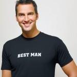 Best_man_Wedding_transfer__93746.1349002852.1280.1280