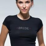 Bride_Wedding_Transfer__09246.1349001417.1280.1280