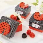 kate-aspen-cute-as-a-bug-3-d-wing-ladybug-favor-box-set-of-24