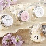 kate-aspen-favour-jars-mini-favour-jars-set-of-12