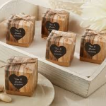 kate-aspen-hearts-in-love-rustic-favor-box-set-of-24