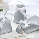 kate-aspen-wedding-favour-express-your-love-elegant-box-set-of-24