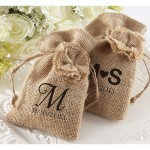 kate-aspen-wedding-favour-rustic-renaissance-burlap-favour-bag-with-drawstring-tie-set-of-12