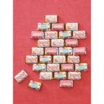 martha-stewart-modern-festive-mini-candy-bar-wrappers-48pc