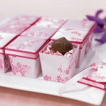 weddingstar-asian-brocade-boxes-pink