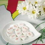 weddingstar-real-marriage-talk-candy-hearts-large-cheeky
